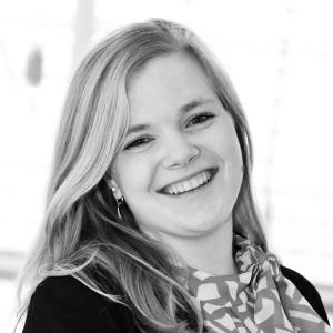 Startech Team Kathrin Müller
