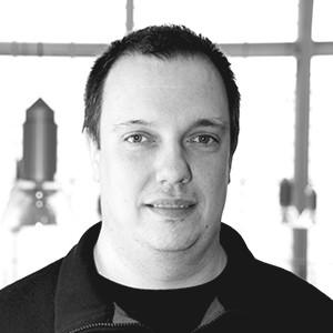 Startech Team Michael Flemming