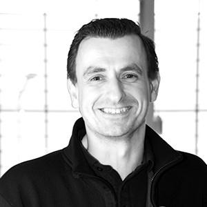 Startech Team Steffen Schnur