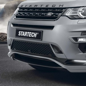 STARTECH LED daytime running lights