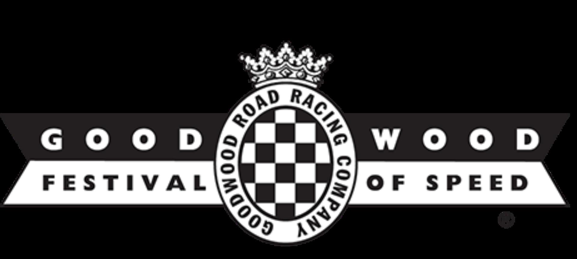 Startech Beim Goodwood Festival Of Speed Vom 23 Bis 26 Juni 2016 Startech Refinement