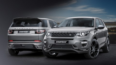 Header NL Discovery Sport