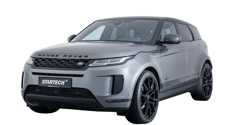[DIAGRAM_0HG]  Range Rover Tuning from | STARTECH Refinement | 2016 Range Rover Sport Modified |  | STARTECH Refinement